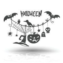 Historien om Halloween