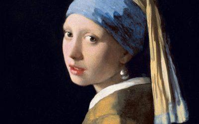 Piercing som spirituell uttrykksmåte Historien bak piercinger