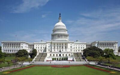 USA: Demokratiets død?