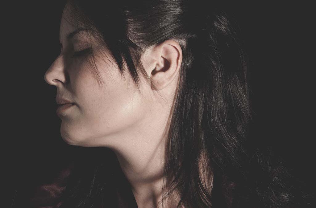 Intuisjon: Sårbar uten selvutvikling?