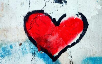 Hjertesymbolets opprinnelse