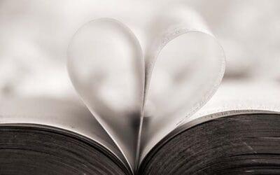Hva er kjærlighet?